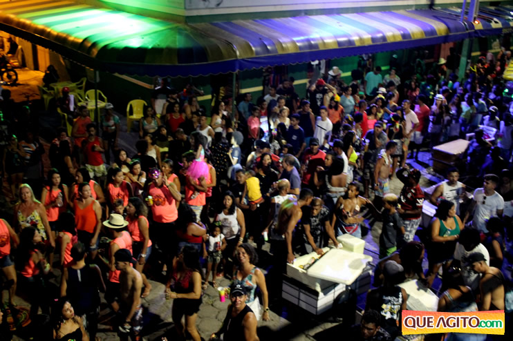 Semba e Devison Ferraz encerram com chave de ouro o Carnaval de Belmonte 2020 38