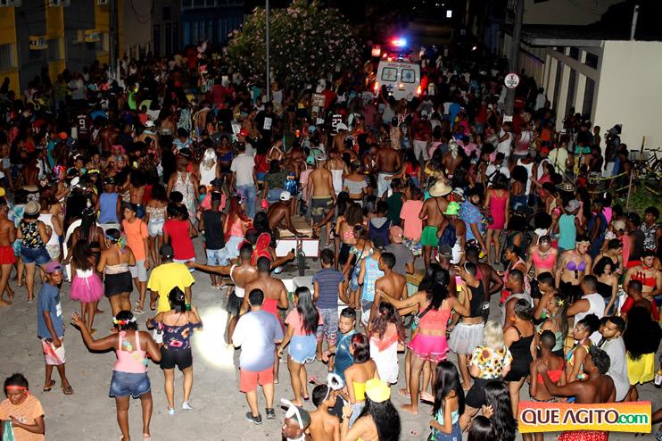 Semba e Devison Ferraz encerram com chave de ouro o Carnaval de Belmonte 2020 37