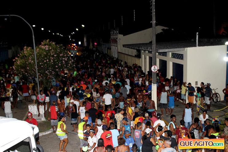 Semba e Devison Ferraz encerram com chave de ouro o Carnaval de Belmonte 2020 45