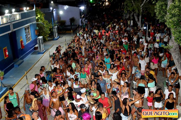 Semba e Devison Ferraz encerram com chave de ouro o Carnaval de Belmonte 2020 44