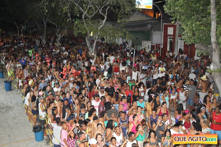 Semba e Devison Ferraz encerram com chave de ouro o Carnaval de Belmonte 2020 47