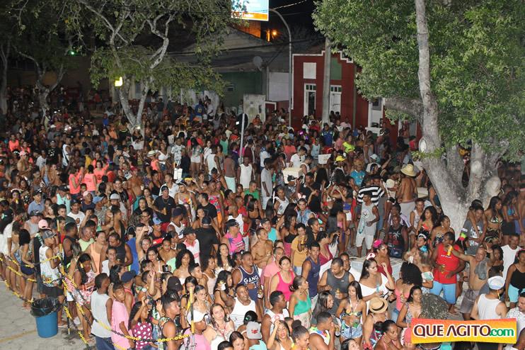 Semba e Devison Ferraz encerram com chave de ouro o Carnaval de Belmonte 2020 46