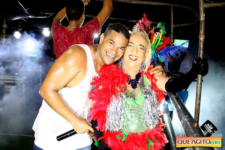 Semba e Devison Ferraz encerram com chave de ouro o Carnaval de Belmonte 2020 50