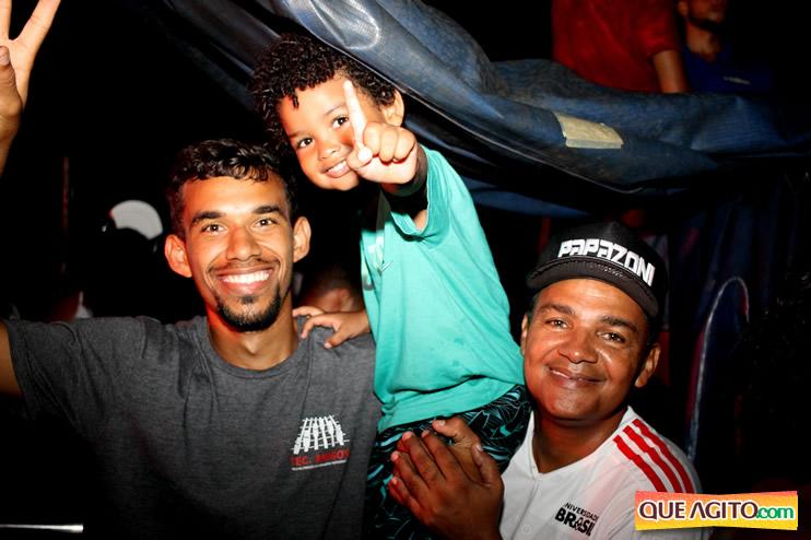 Semba e Devison Ferraz encerram com chave de ouro o Carnaval de Belmonte 2020 55