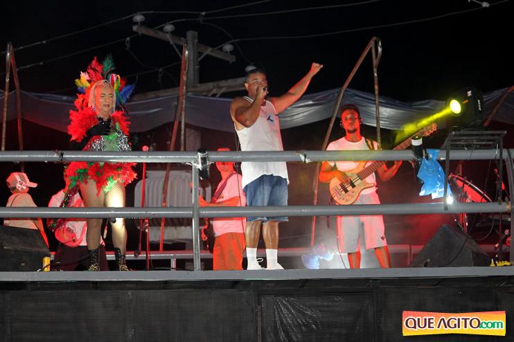 Semba e Devison Ferraz encerram com chave de ouro o Carnaval de Belmonte 2020 60