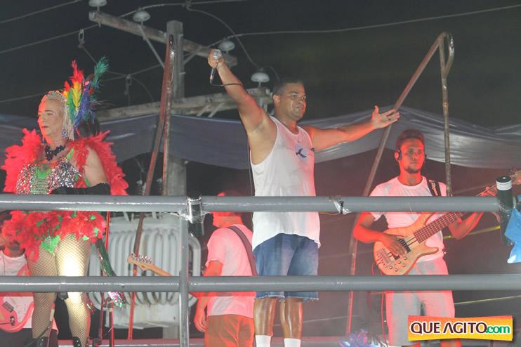 Semba e Devison Ferraz encerram com chave de ouro o Carnaval de Belmonte 2020 62