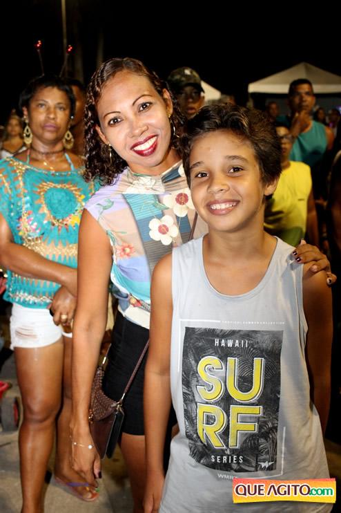 Semba e Devison Ferraz encerram com chave de ouro o Carnaval de Belmonte 2020 64