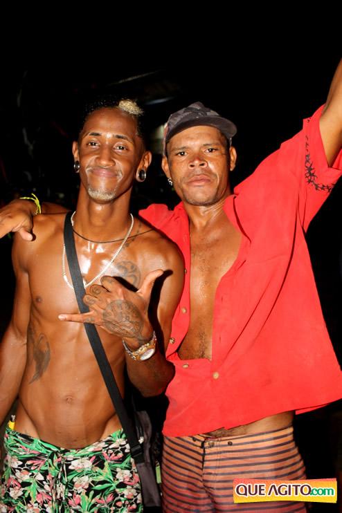 Semba e Devison Ferraz encerram com chave de ouro o Carnaval de Belmonte 2020 72