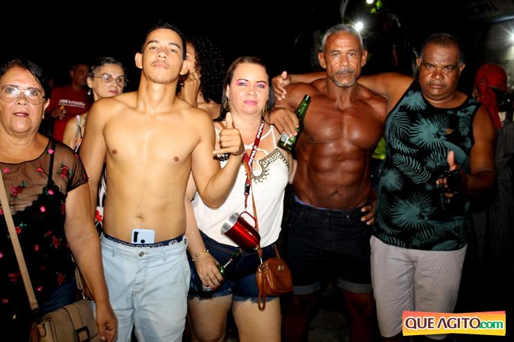 Semba e Devison Ferraz encerram com chave de ouro o Carnaval de Belmonte 2020 74