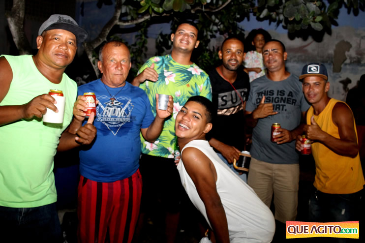 Semba e Devison Ferraz encerram com chave de ouro o Carnaval de Belmonte 2020 75