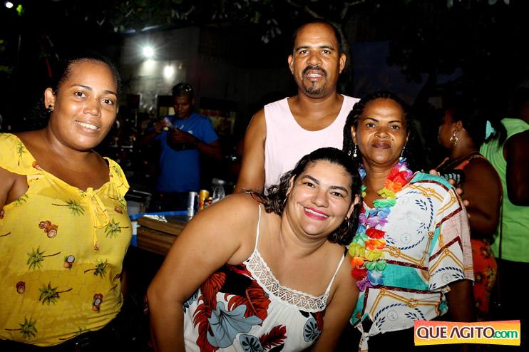 Semba e Devison Ferraz encerram com chave de ouro o Carnaval de Belmonte 2020 77