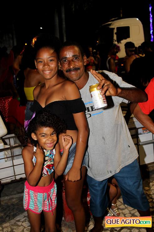Semba e Devison Ferraz encerram com chave de ouro o Carnaval de Belmonte 2020 84