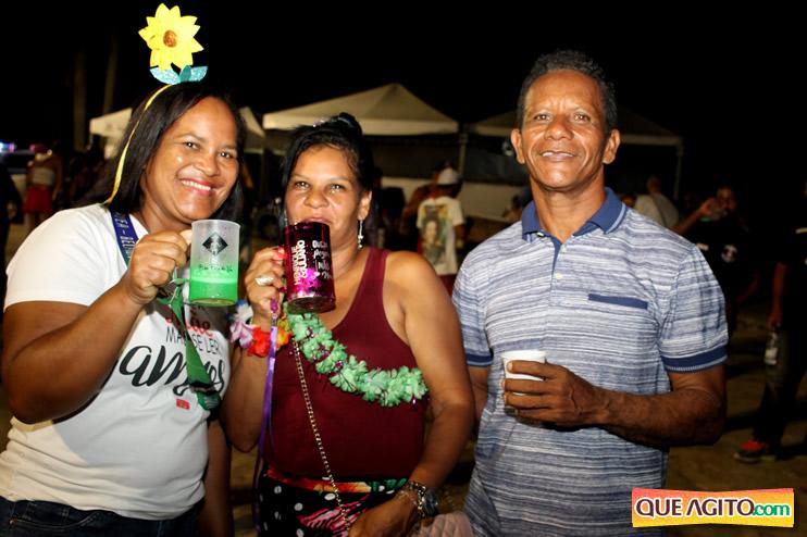 Semba e Devison Ferraz encerram com chave de ouro o Carnaval de Belmonte 2020 85