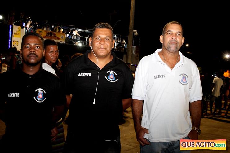 Semba e Devison Ferraz encerram com chave de ouro o Carnaval de Belmonte 2020 87