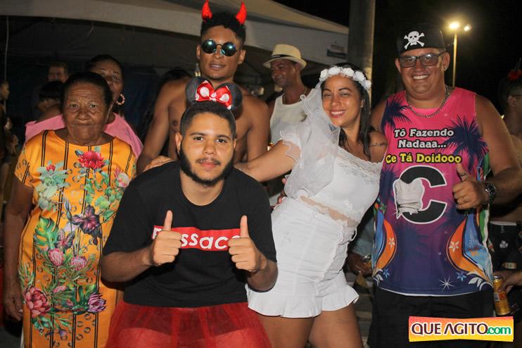 Semba e Devison Ferraz encerram com chave de ouro o Carnaval de Belmonte 2020 97