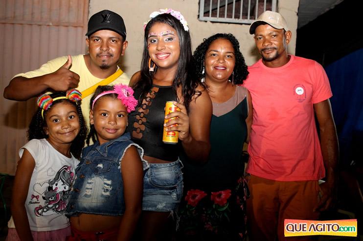 Semba e Devison Ferraz encerram com chave de ouro o Carnaval de Belmonte 2020 100