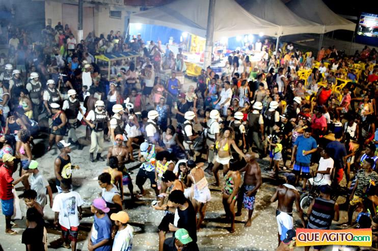 Semba e Devison Ferraz encerram com chave de ouro o Carnaval de Belmonte 2020 133
