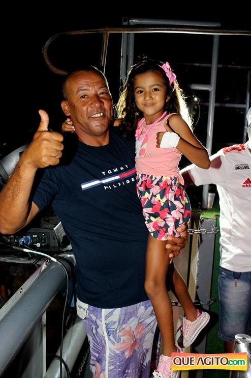 Semba e Devison Ferraz encerram com chave de ouro o Carnaval de Belmonte 2020 135