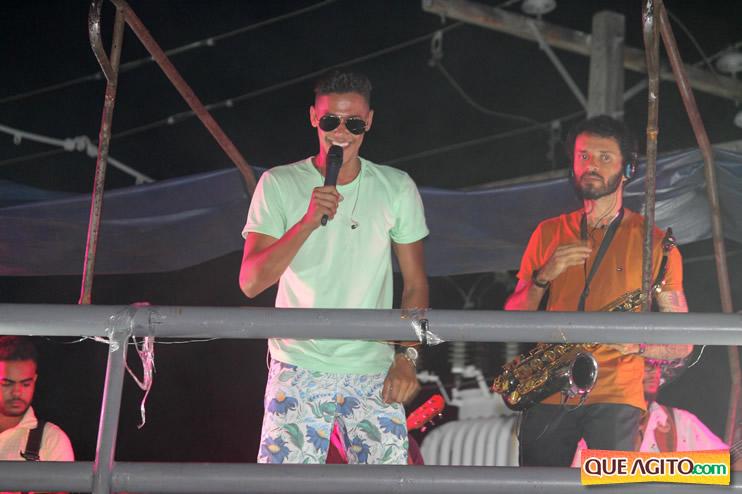 Semba e Devison Ferraz encerram com chave de ouro o Carnaval de Belmonte 2020 24