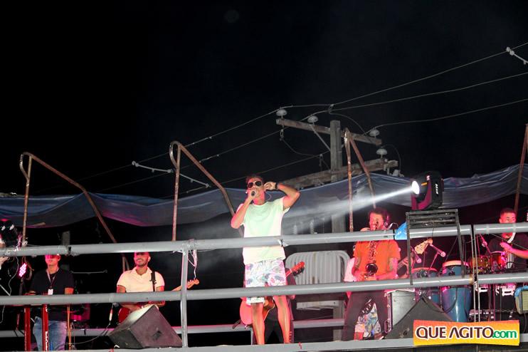 Semba e Devison Ferraz encerram com chave de ouro o Carnaval de Belmonte 2020 152