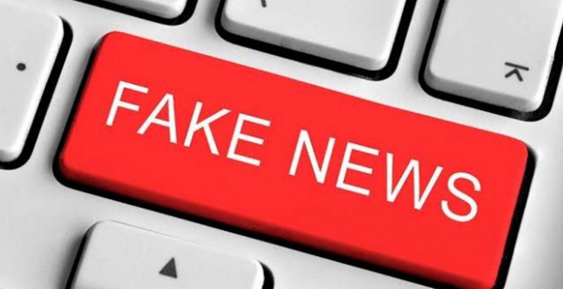 EUNÁPOLIS: Perfis falsos e ações difamatórias contra candidata do DEM serão investigadas 18