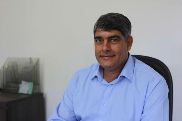 Prefeito de Cabrália é eleito presidente do Consórcio de Saúde Costa do Descobrimento 20