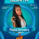 Quinta da Hot com Paula Oliveira - Eunápolis/BA 29