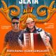 Sexta na Hot com Éder Bahia e Luan Gonçalves - Eunápolis-BA 19