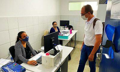 EUNÁPOLIS: Equipe de Transição do novo governo conclui visitas a Secretarias e elabora plano de ação 25