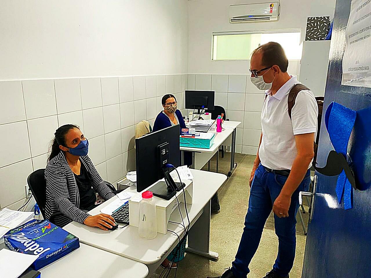 EUNÁPOLIS: Equipe de Transição do novo governo conclui visitas a Secretarias e elabora plano de ação 18