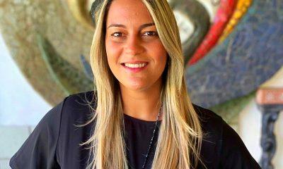 Nome da Secretária de Educação do governo Cordélia Torres é anunciado 55
