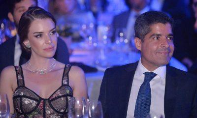 Casamento de ACM Neto e Mariana Barreto terá apenas 20 convidados 16