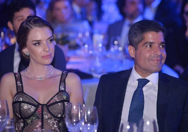 Casamento de ACM Neto e Mariana Barreto terá apenas 20 convidados 18