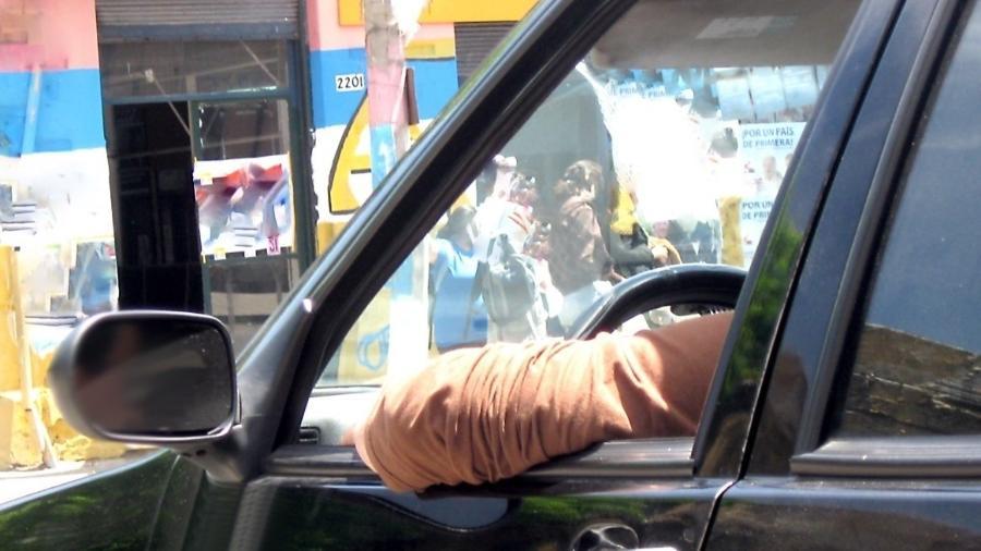 Dez hábitos errados ao volante que dão multa e você ignora ... 38