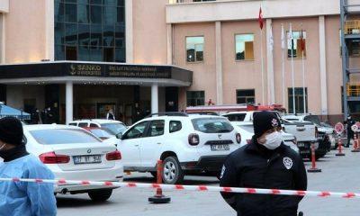 Coronavírus: ventilador pulmonar explode em hospital e mata nove na Turquia 45