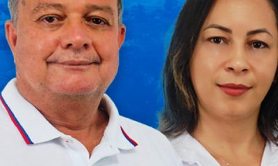 Planaltino: Prefeito sanciona lei que aumenta o próprio salário em 36,36%, da vice e de secretários em plena pandemia. 15