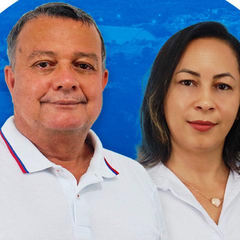 Planaltino: Prefeito sanciona lei que aumenta o próprio salário em 36,36%, da vice e de secretários em plena pandemia. 18