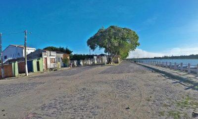 Prefeitura de Belmonte decreta estado de calamidade em virtude da Covid-19 27