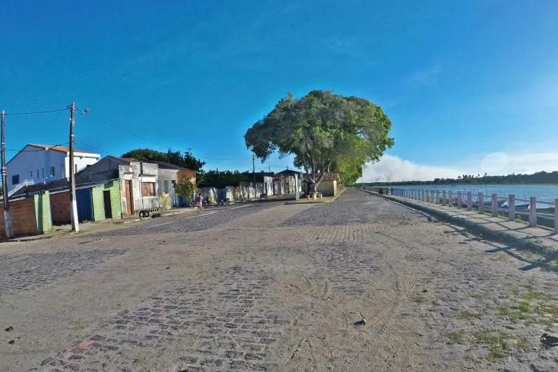 Prefeitura de Belmonte decreta estado de calamidade em virtude da Covid-19 18