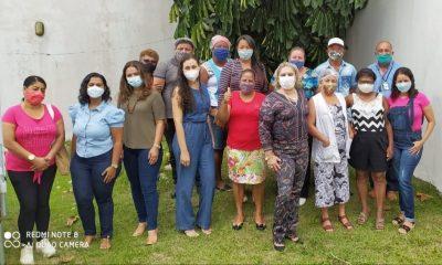 Eunápolis: Prefeitura reafirma compromisso com crianças, adolescentes e jovens sob medidas protetivas 47