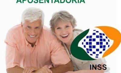 INSS: a partir do dia 25, aposentados passam a receber benefício com reajuste 16