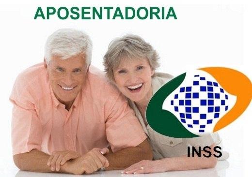 INSS: a partir do dia 25, aposentados passam a receber benefício com reajuste 20