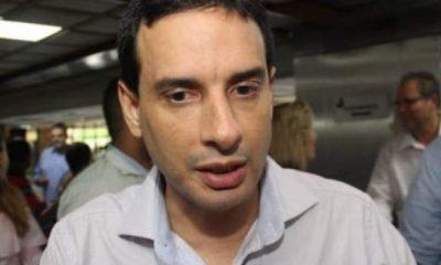 Prefeitura de Salvador vai disponibilizar drive-ins para vacinação contra Covid-19 29