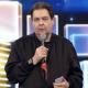Globo afirma que Faustão não está internado e confirma 'visita de rotina' ao hospital 22