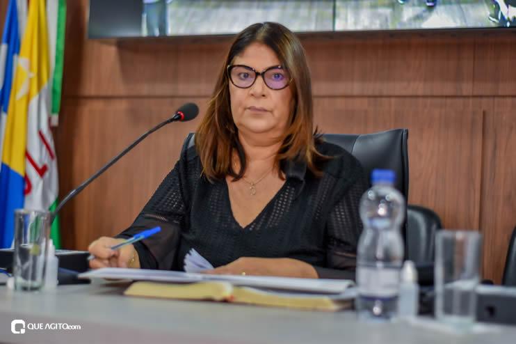 Eunápolis: Vereadores são empossados e Jorge Maécio é reeleito por unanimidade para a Câmara 215