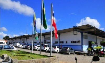 Eunápolis: Prefeitura decreta estado de emergência por 60 dias 28