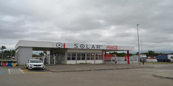 Solar Coca Cola abre inscrições para 09 vagas de diferentes áreas em Salvador, Simões Filho, Ilhéus, Porto Seguro e Vitória da Conquista 18