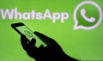 WhatsApp adia nova política de privacidade após críticas 19