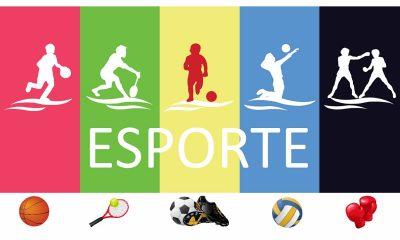 Quem será o secretário (a) ou (a) superintendente de esportes do município de Eunápolis? 32