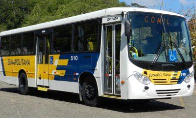 Prefeitura de Eunápolis disponibiliza transporte gratuito para o Enem 4